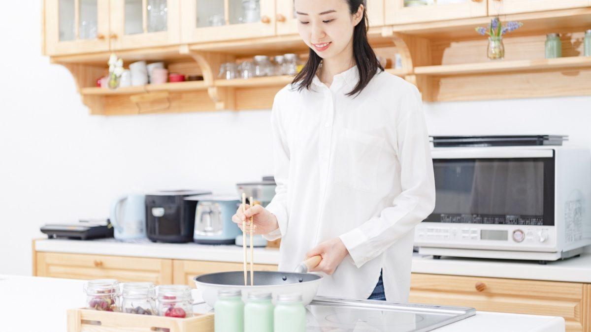 下味冷凍で豚肉の生姜焼きレシピ