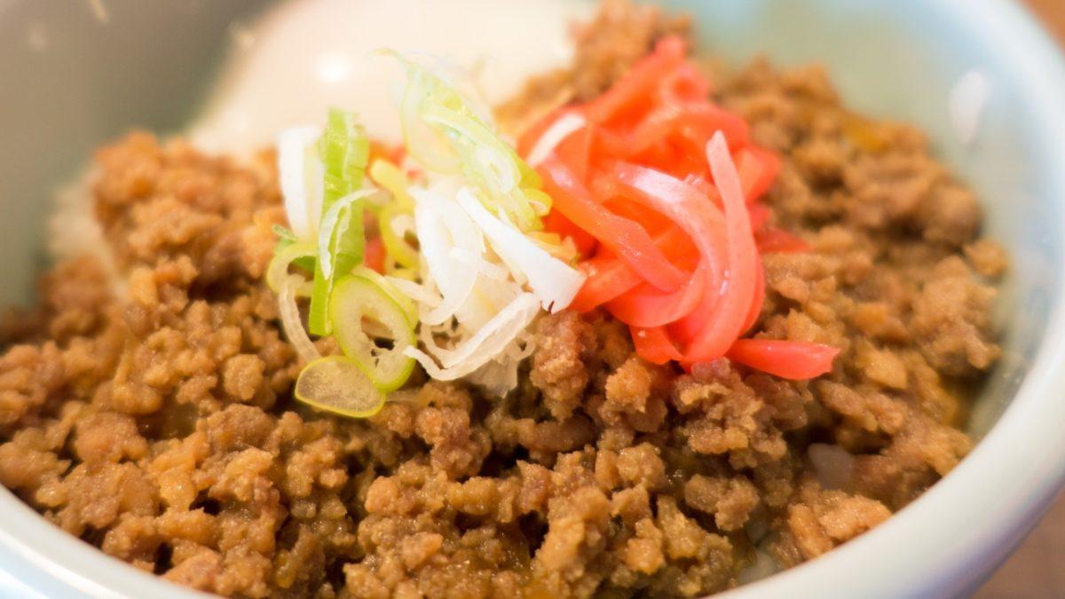 メレンゲの気持ちの村上佳菜子の免疫力アップレシピ