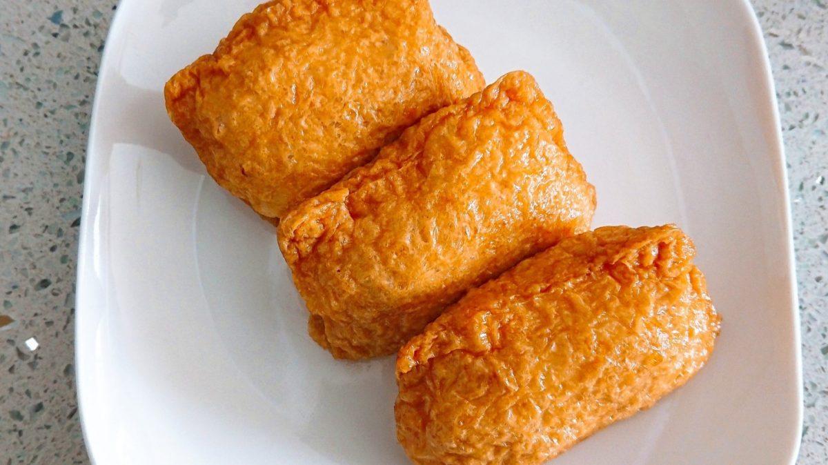 ヒルナンデスのハムチーズロールレシピ