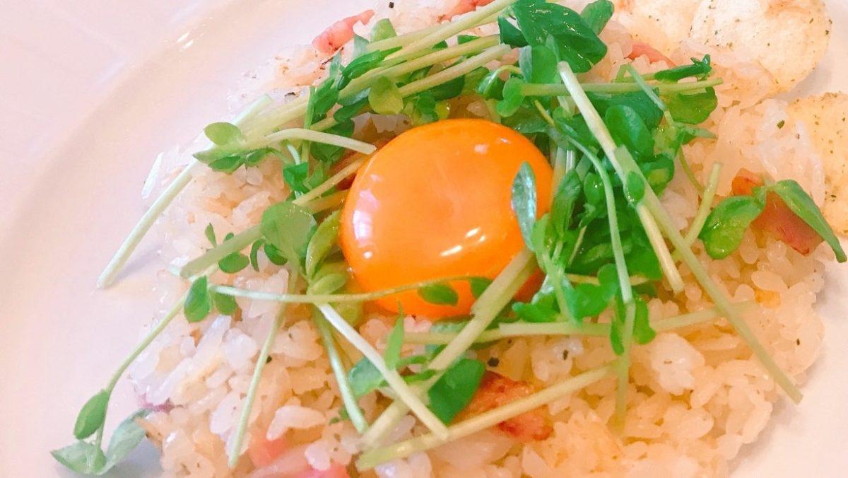 所JAPANのリュウジのサラダチキンユッケレシピ