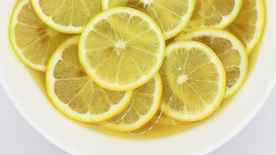 ジョブチューンのレモンマシマシ冷やしラーメンレシピ
