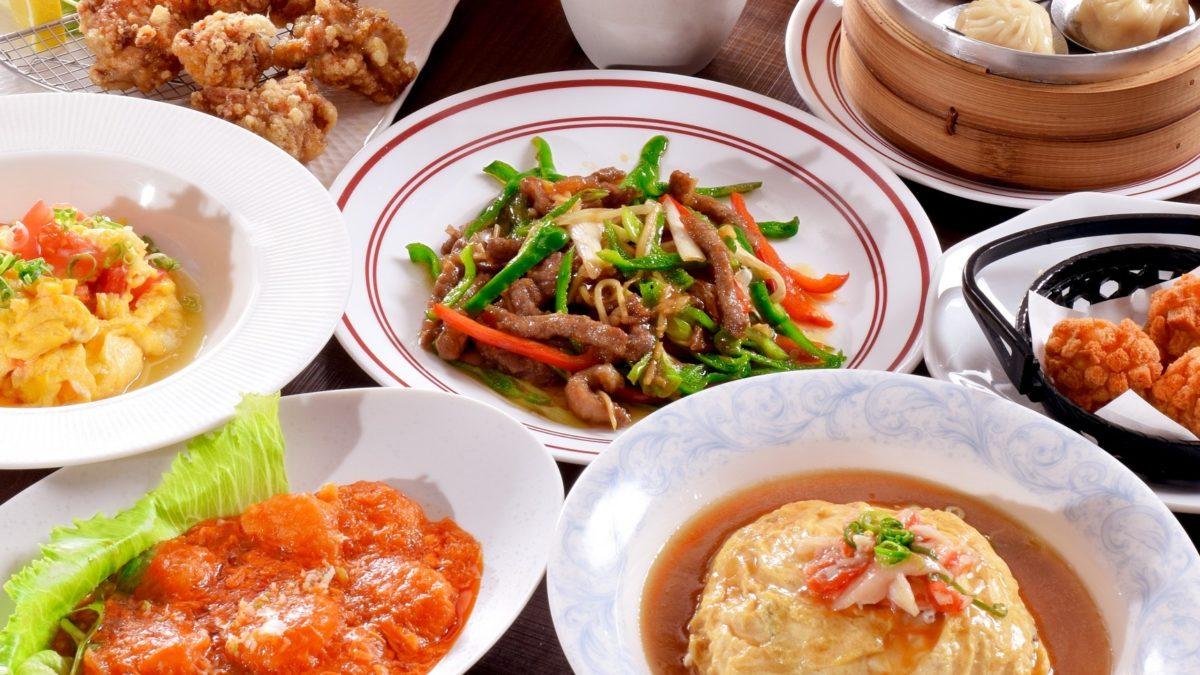 ジョブチューン セブンイレブンのいちおし中華メニューランキングtop10の合格判定結果 7月11日 コンビニvs一流料理人 オーサムスタイル