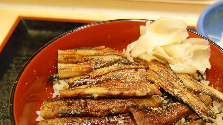 あさイチのあなごとなすのトマ玉炒めレシピ