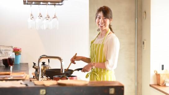 ポリ袋で麻婆豆腐レシピ
