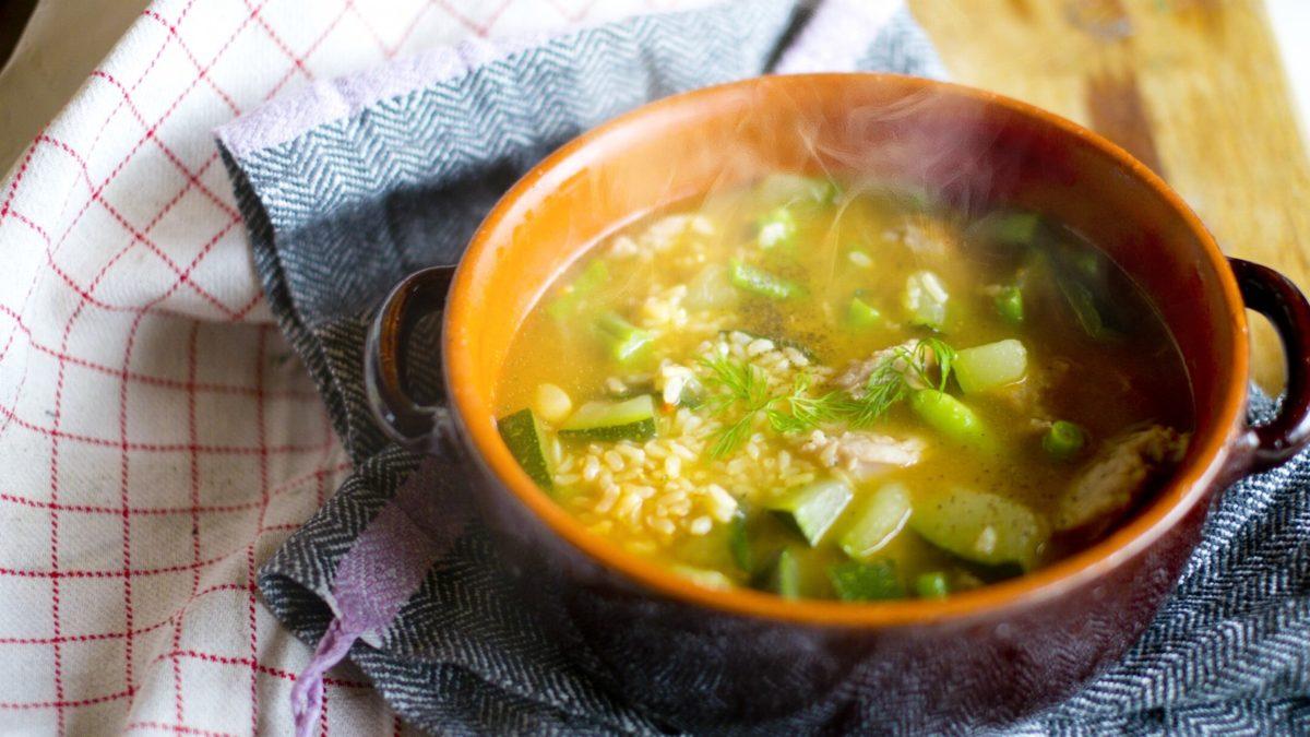 【ジョブチューン】無印良品の食べるスープ