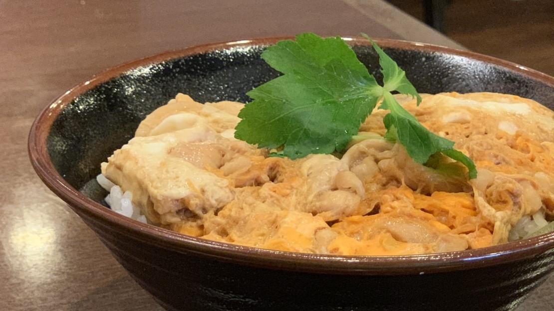 【ソレダメ】IKKOのこんにゃくレシピ
