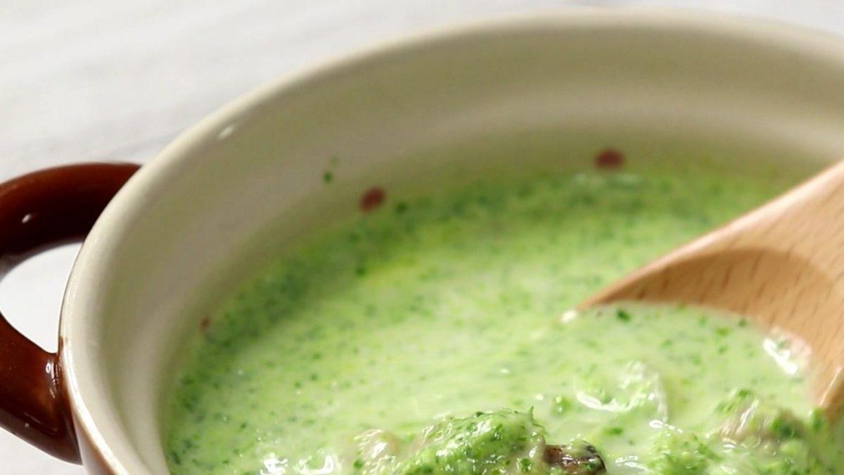 【土曜は何(ナニ)する】魔法のダイエットスープレシピ
