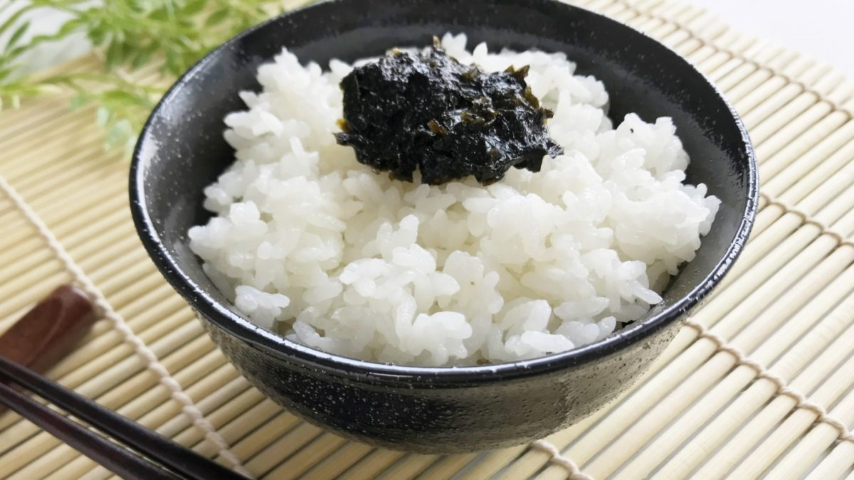 【ソクラテスのため息】北野エースご飯のお供ランキング