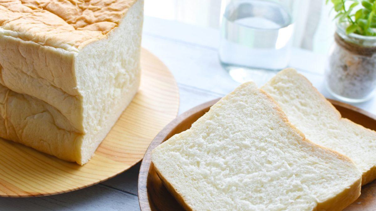 【ソクラテスのため息】リュウジさんのパンのお供レシピ