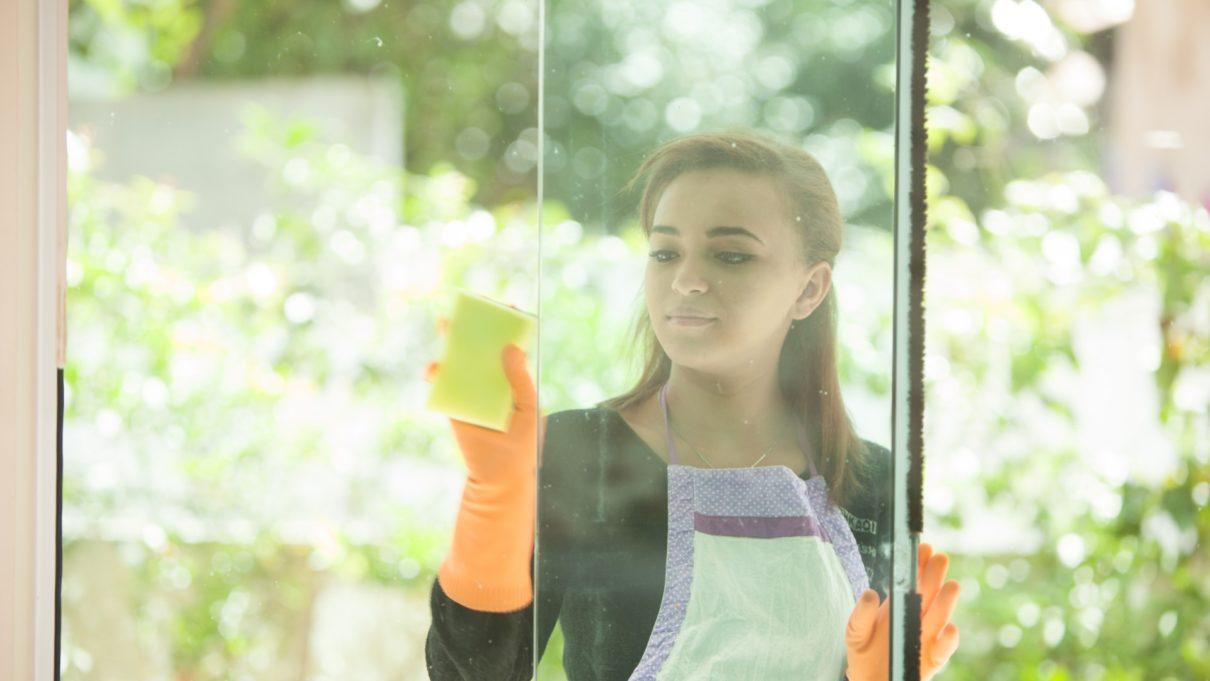世界一受けたい授業 掃除