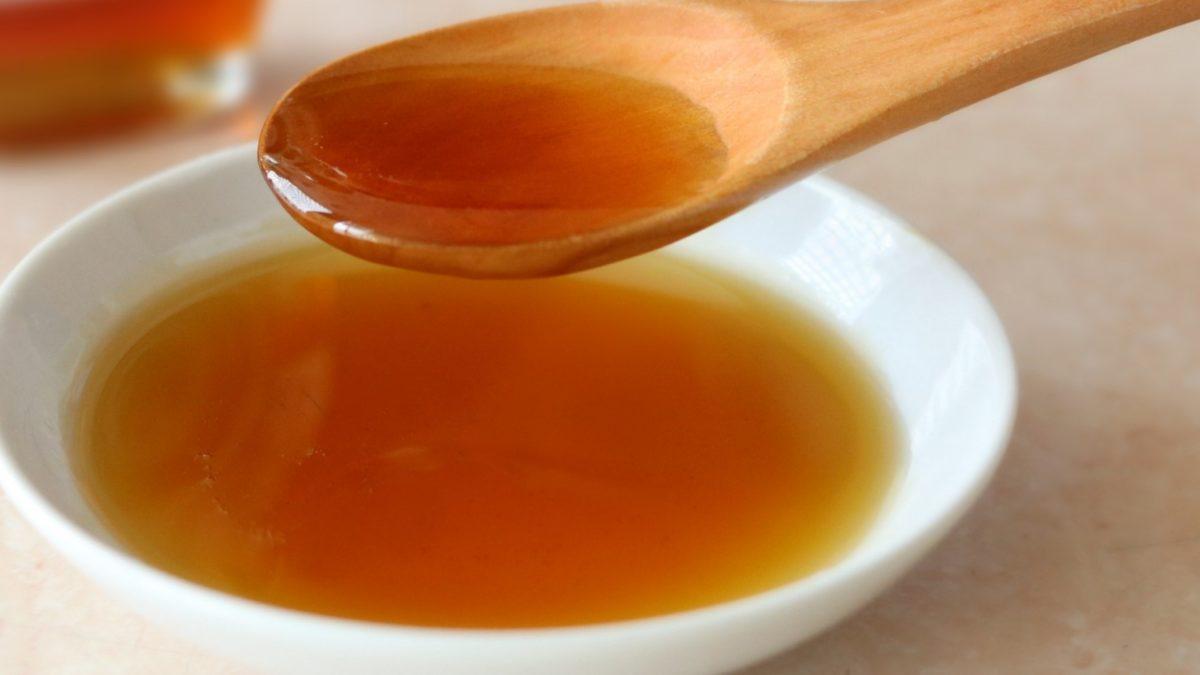 ごごナマの黄金だれと甘酢だれレシピ