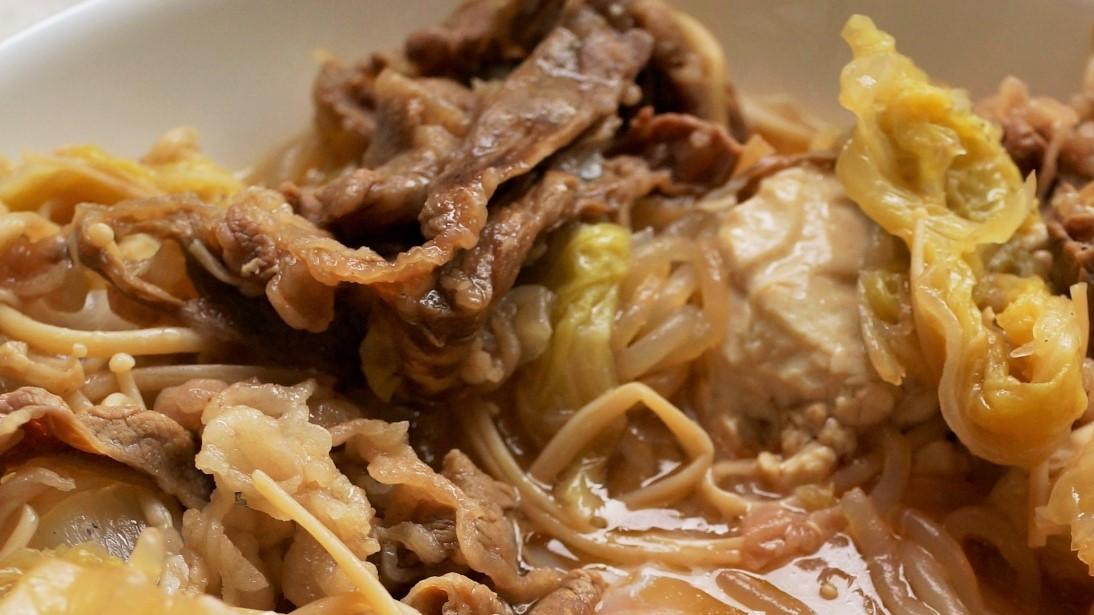 家事ヤロウのロケ弁レシピ