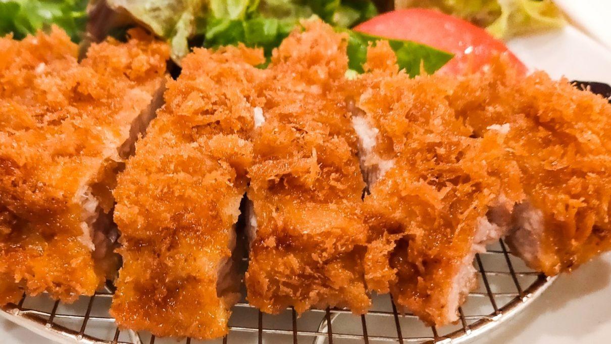 あさ イチ 鶏肉 【あさイチ】ごぼう鶏からレモンたまねぎだれのレシピ。舘野鏡子さん...