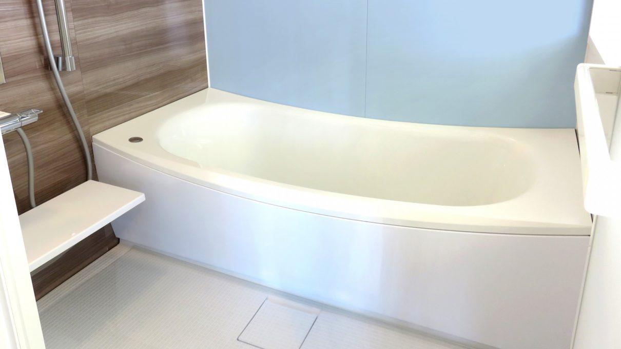 ソレダメ 100均グッズ 浴室(風呂)掃除