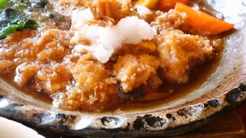 あさイチのチキンのバルサミコ煮レシピ