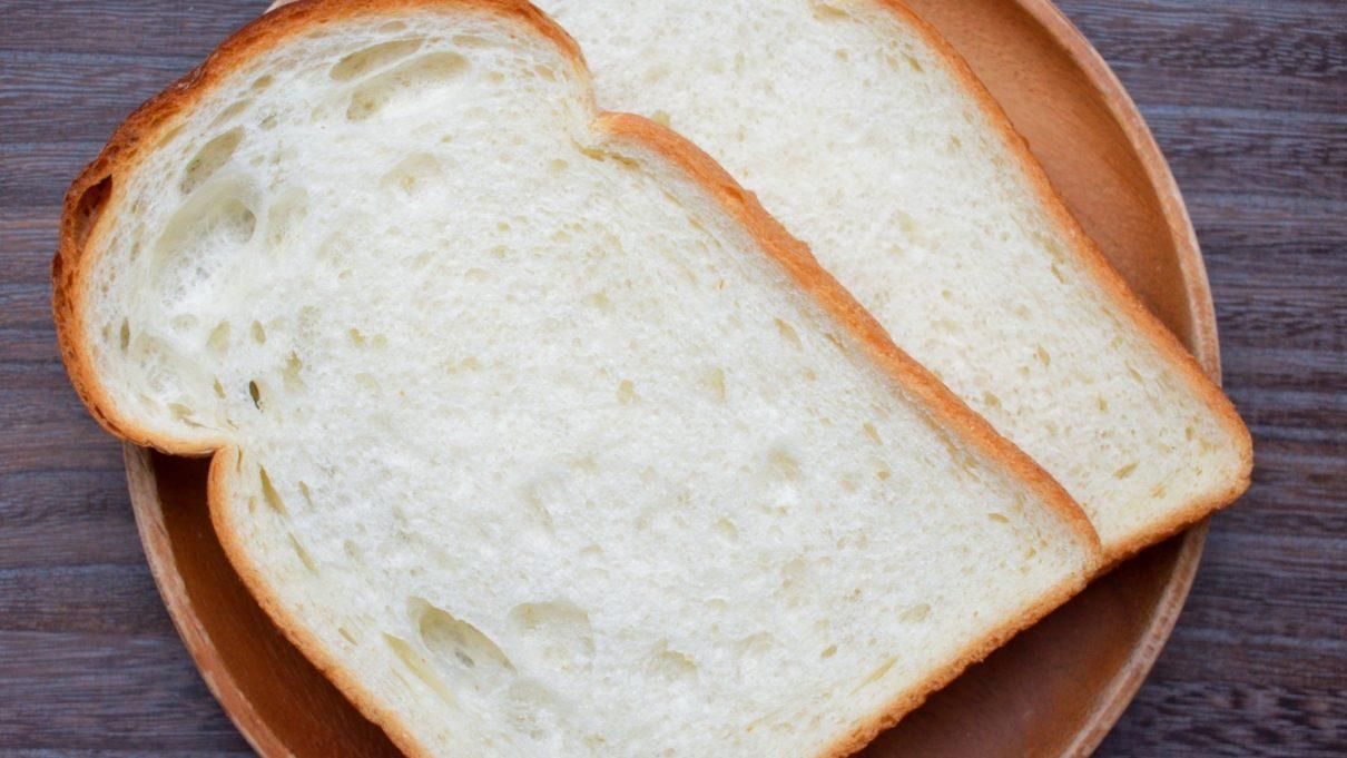 サタプラの食パンひたすら試してランキング